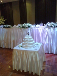Table_Arrangements_42012.jpg