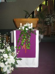 Church_Fowers2.jpg